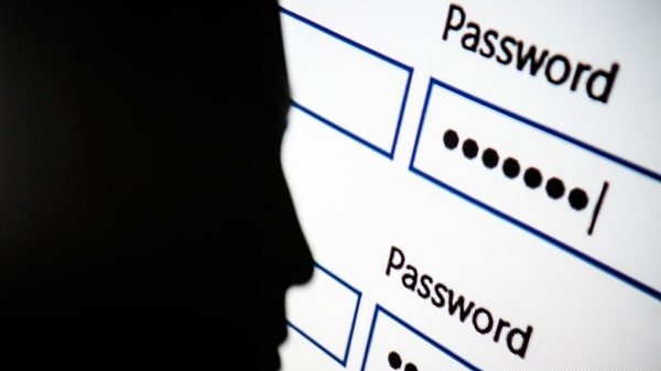 do not reuse passwords on every site
