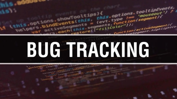 manage trackers